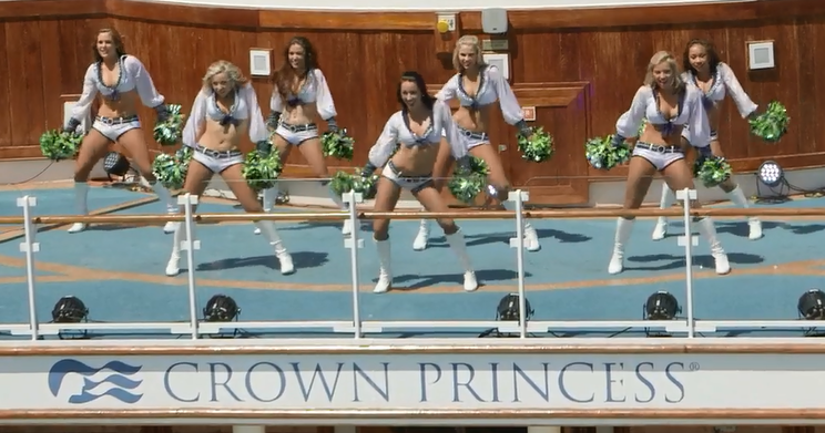 crown-princess-seattle-seahawks