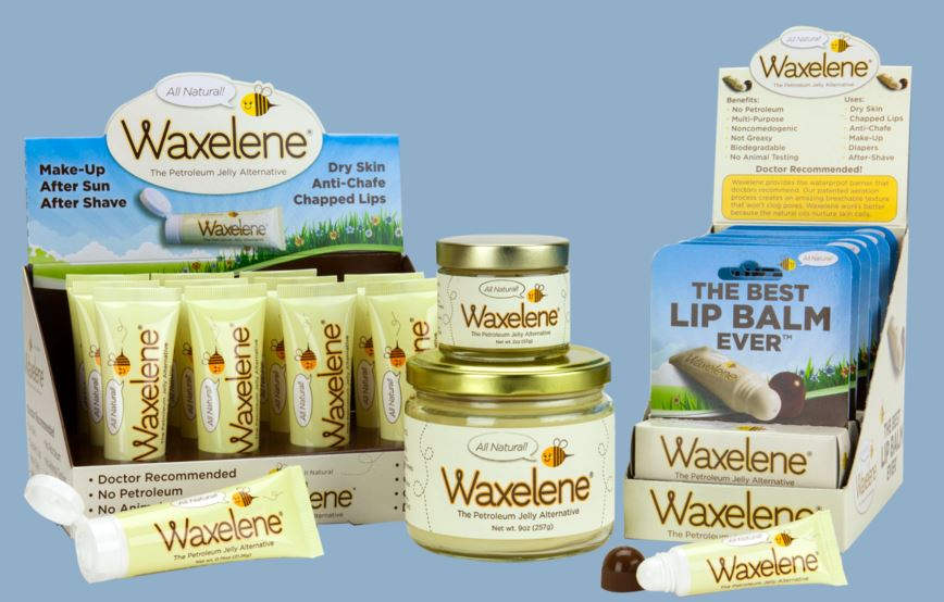 waxelene-petroleum-alternative-natural